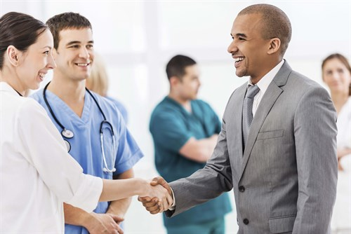 10-Question-Nurses-Should-Ask-in-a-job-interview.jpg