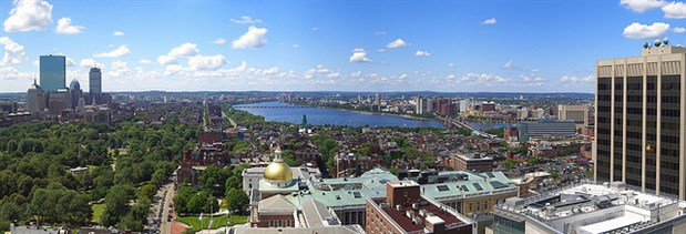 10-things-travel-nurses-and-therapists-must-do-in-boston.jpg