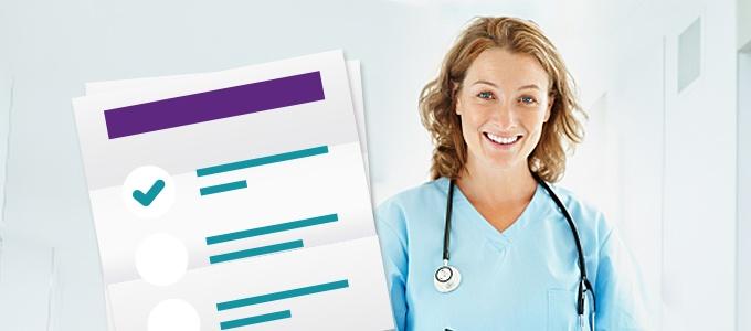4_travel_nursing_job_requirements.jpg