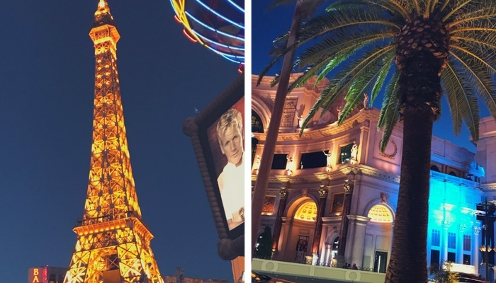 Traveling-Nurse-Las-Vegas-Eiffel-Tower