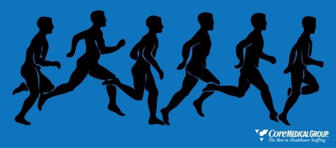 BLOG Browns Baystate Marathon.jpg