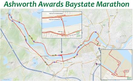 Baystate Marathon.jpg
