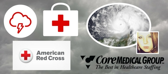 Blog - Lauren Merrell Red Cross (2).jpg