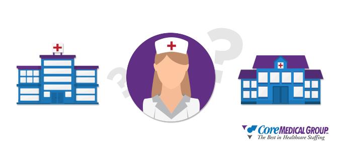 How_to_Choose_Between_Nursing_jobs.png