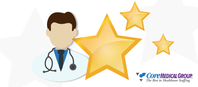 How-to-stand-out-locum-tenens
