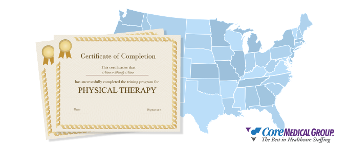 How-to-get-licensed-as-a-PT-in-multiple-states