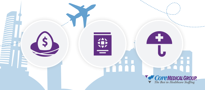 Travel-PT-Benefits