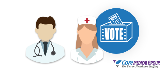 How-to-vote-while-travel-nursing