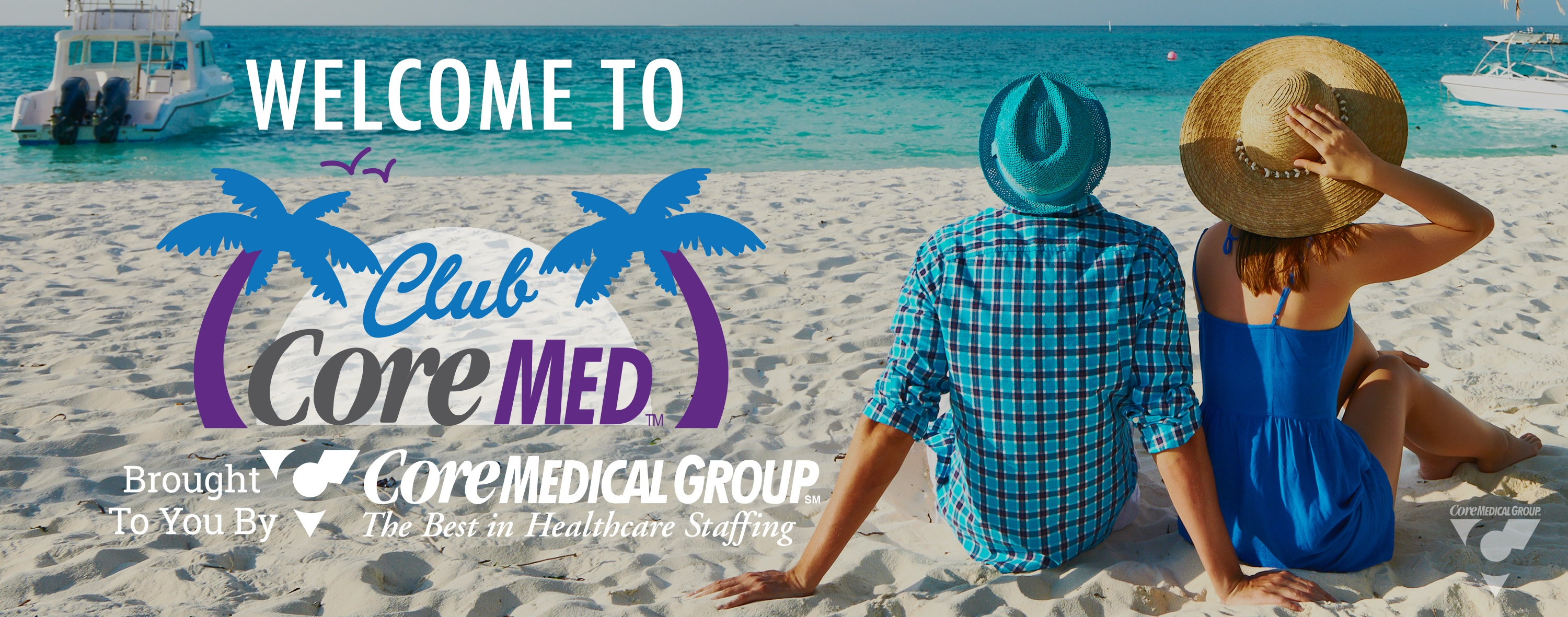CMG_Core_Medical_Group_Club_Core_med