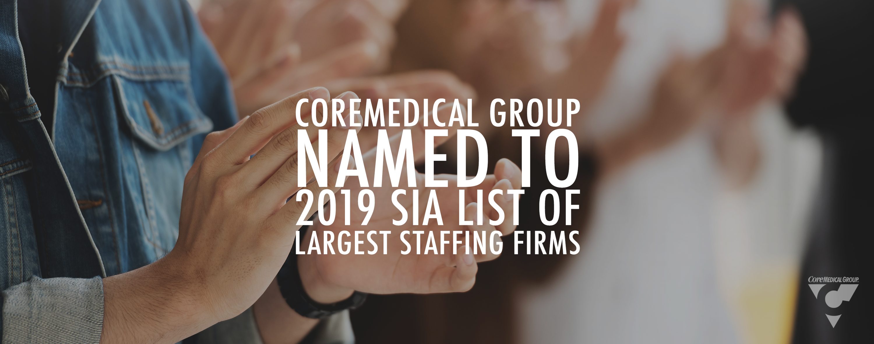 CMG_Blog_FeaturedImages_2019LargestStaffing_R1_09.19_Blog