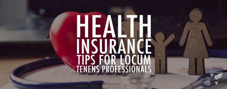 CMG_Blog_FeaturedImages_Health Insurance tips_R2_11.19_Blog
