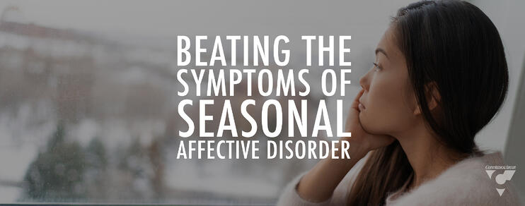 CMG_Blog_FeaturedImages_SeasonalAffectiveDisorder_R2_11.19_Blog