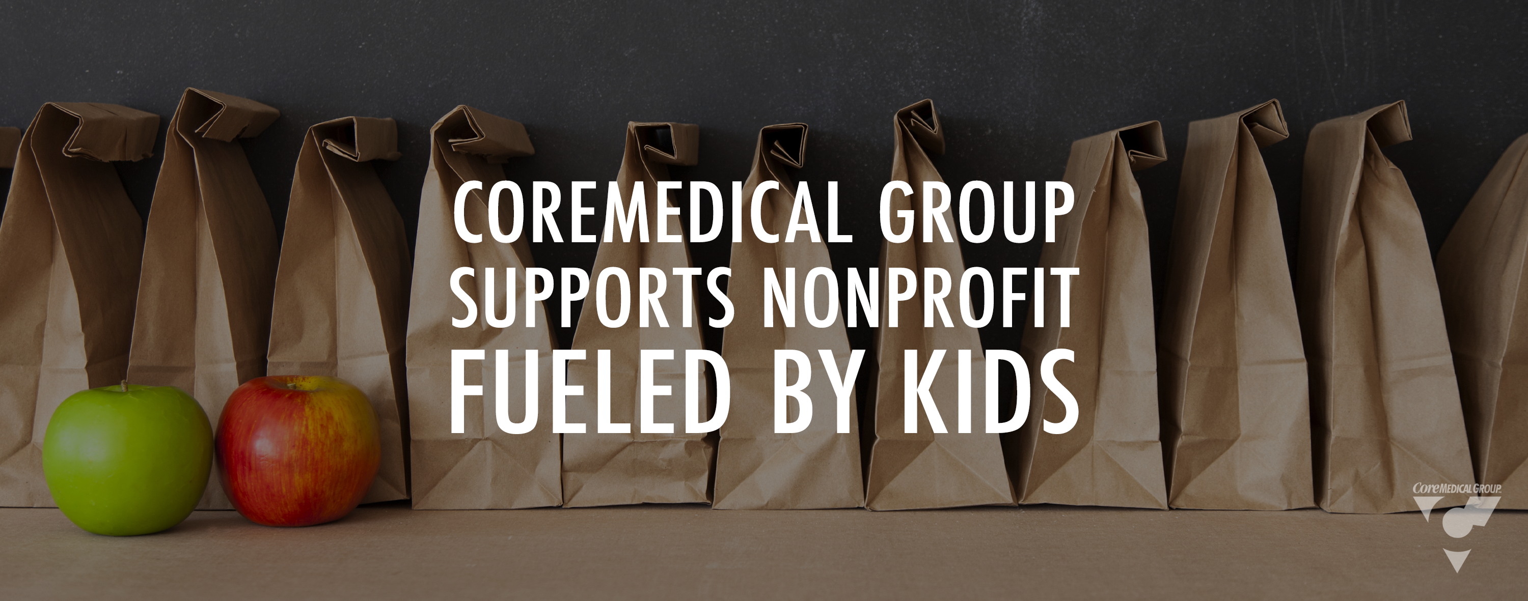 CMG_Blog_Featuredimages_Supports_Nonprofit_Fueled_By_Kids_Blog