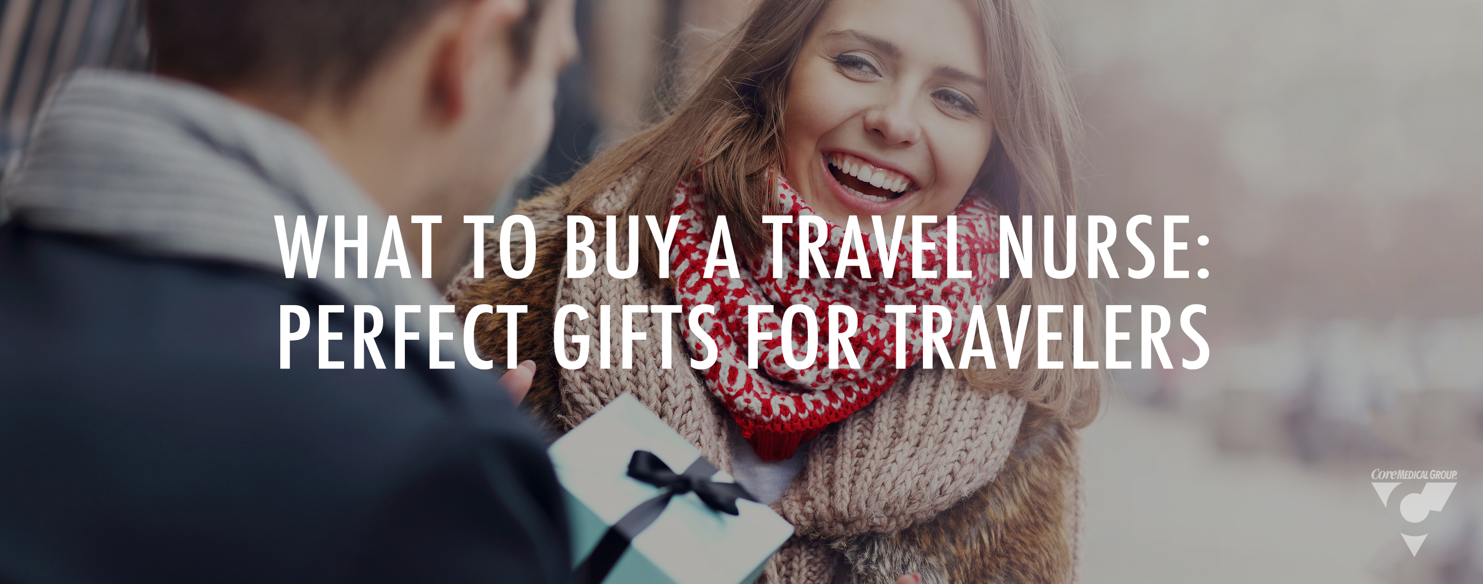 What to Buy a Travel Nurse as a gift perfect gifts for travelers