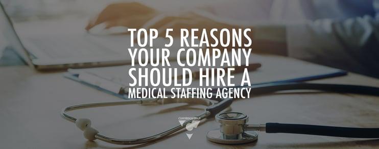 CMG_FeaturedImages_MedicalStaffingAgency_Blog-jpg