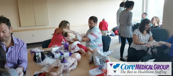 Charity2016BlogIMG.jpg