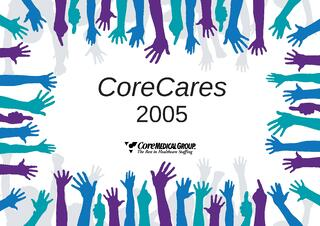 CoreCares_2005.jpg