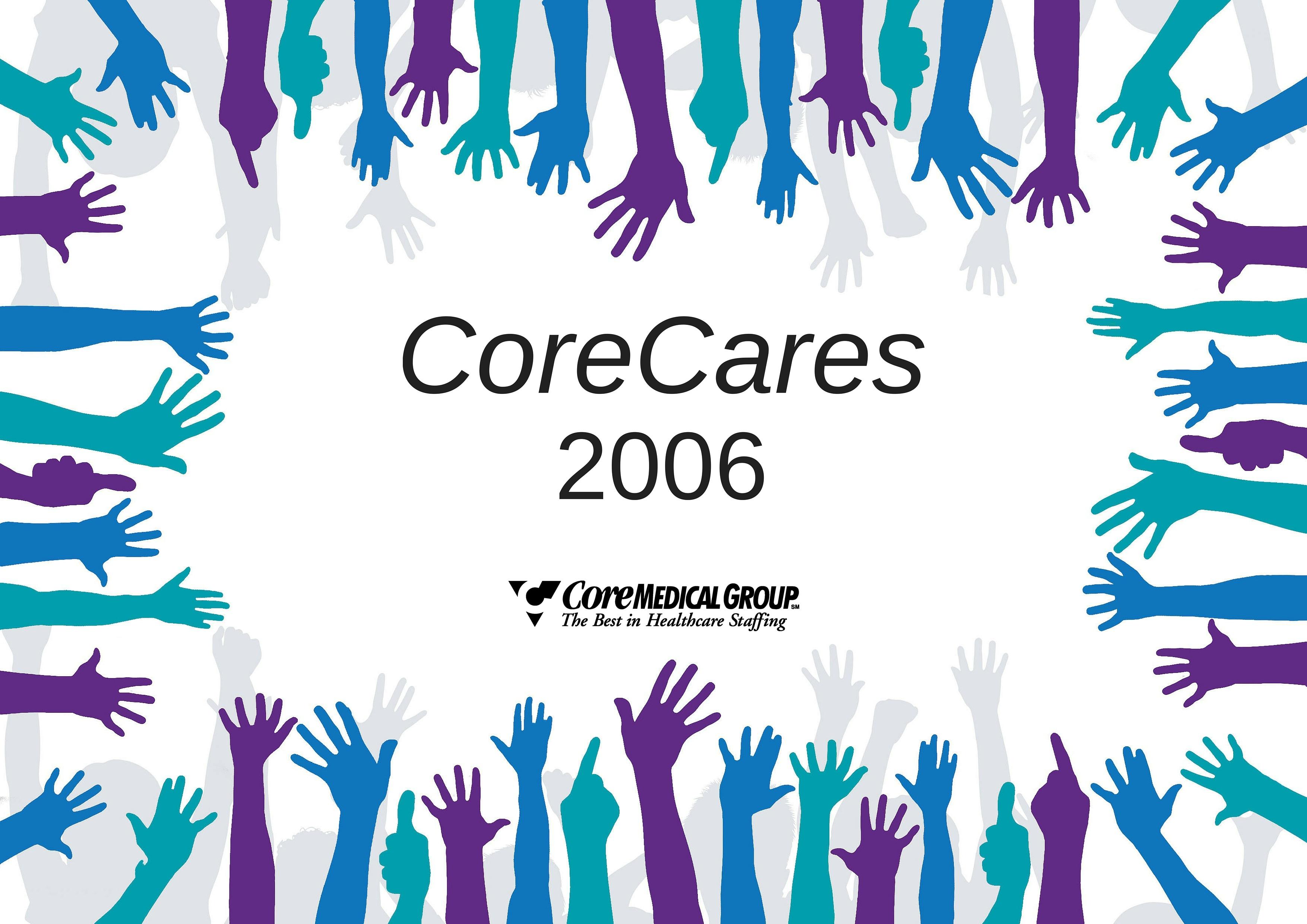 CoreCares_2005_1.jpg