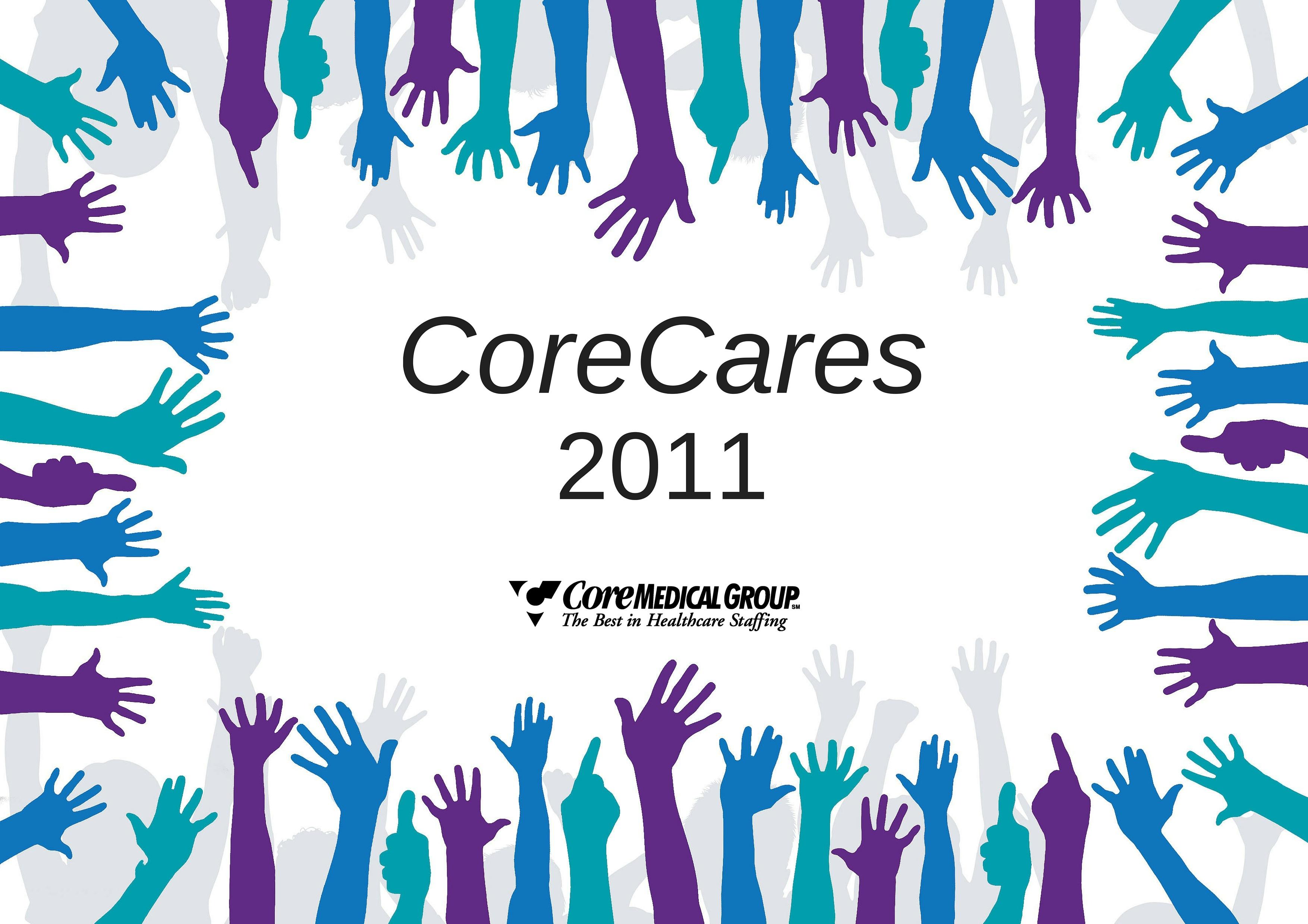 CoreCares_2005_12.jpg