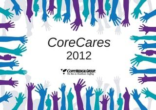 CoreCares_2005_13.jpg