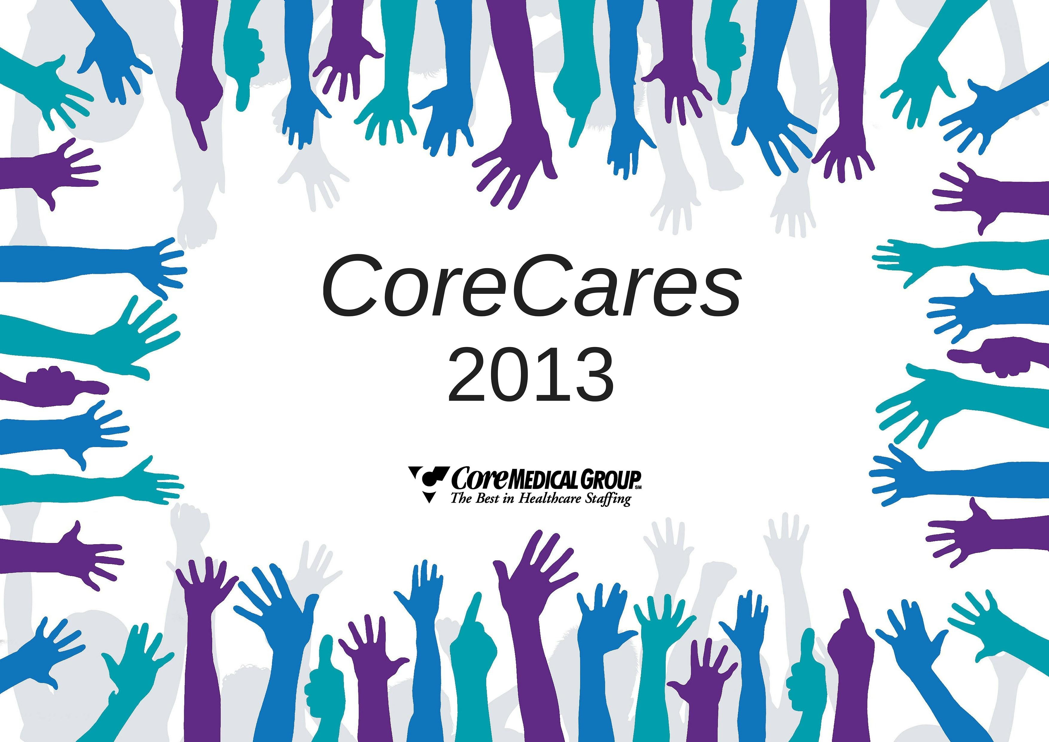 CoreCares_2005_14.jpg