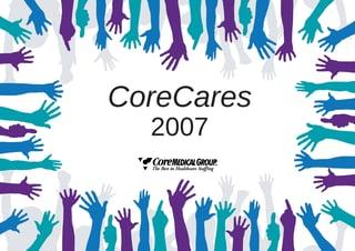 CoreCares_2005_2.jpg