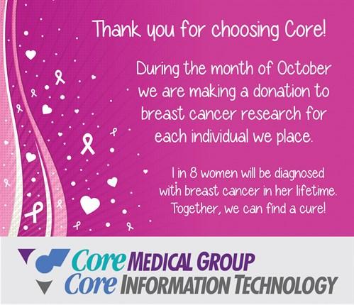 CoreMedical-group-supports-breat-cancer-research.jpg