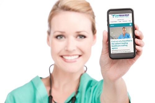 CoreMedical-launches-new-website.jpg