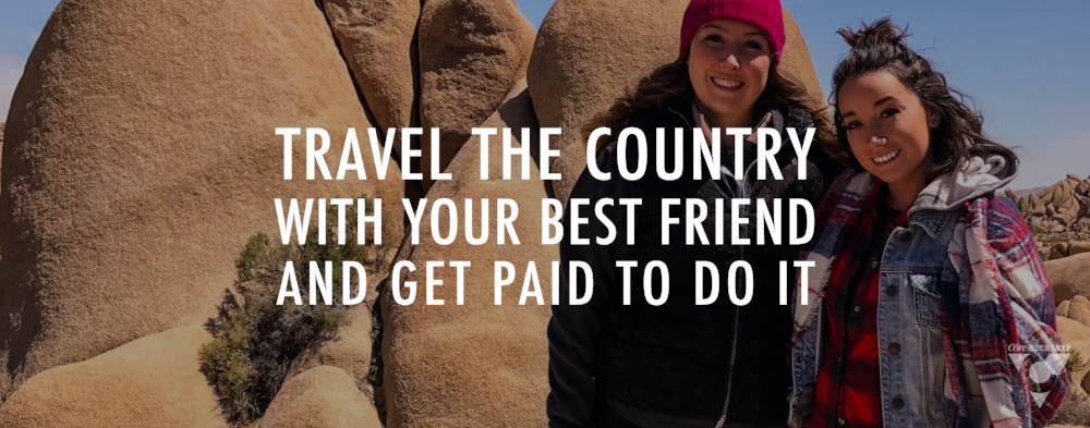 CMG_Blog_Travel the Country With Your Best Friend and Get Paid to do it_R1_Blog-556995-edited