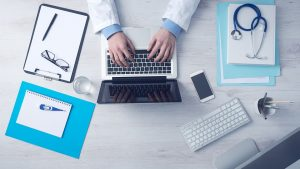 telehealth-physical-therapy