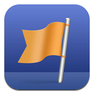 Facebook-Pages-Manager-icon