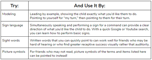 Pediatric_Patient_Communication_Tips_2.png
