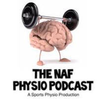 NAF physio