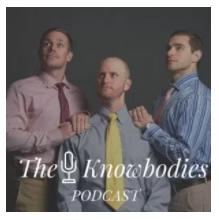 knowbodies podcast
