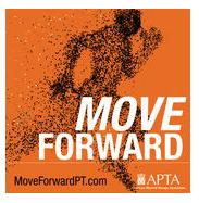 move forward podcast