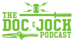 doc and jock podcast
