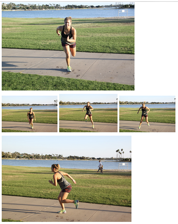 distance runners 3