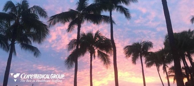 Julia Kuhn Hawaii.jpg