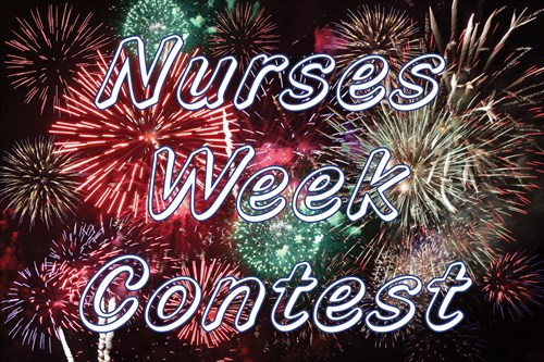 Nurses-week-travel-nursing-contest-2014.jpg
