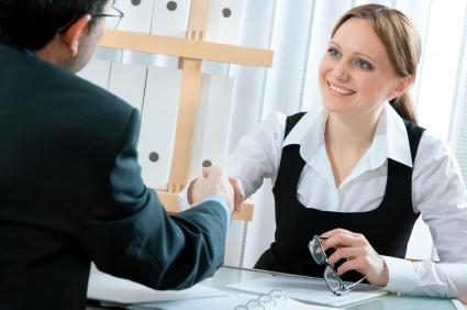 Nursing-interview-tips-three-things-to-win-the-job.jpg