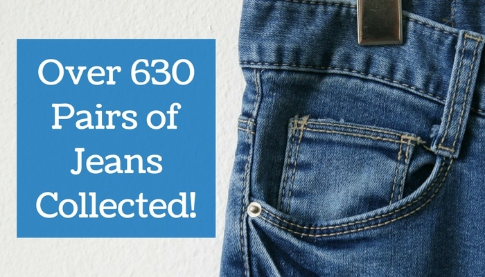 Over 630 Jeans Collected!.jpg
