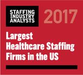 SIA_2017Lrgst_NA_USHealthcare.png