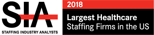 Staffing Industry Analysts Core Medical Group healthcare staffing