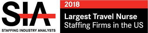 Staffing Industry Analysts core medical group