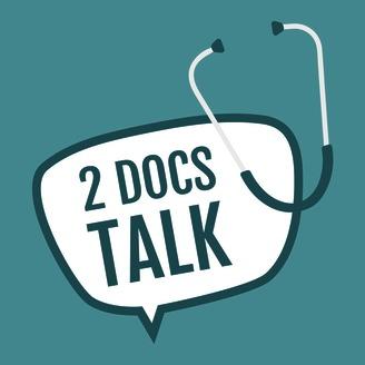 2_Docs_Talk