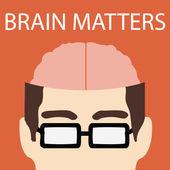 Brain_Matters