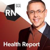 Health_Report