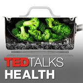 Ted_Talks_Health