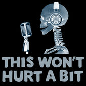 This_Wont_hurt