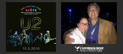 U2 Dreamfest Benefit - Blog.jpg